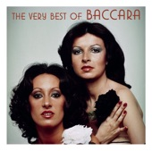 The Very Best of Baccara
