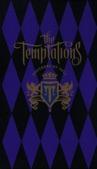 Emperors of Soul (Box Set)