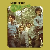 More of the Monkees [Deluxe Edition][Digital Version]