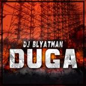 Duga - Single
