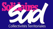SUD Collectivités territoriales : manifestons le 9 avril ...