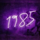 Nineteen Hundred and Eighty Five (Paul McCartney & Wings Vs. Timo Maas & James Teej) [Remixes] - EP