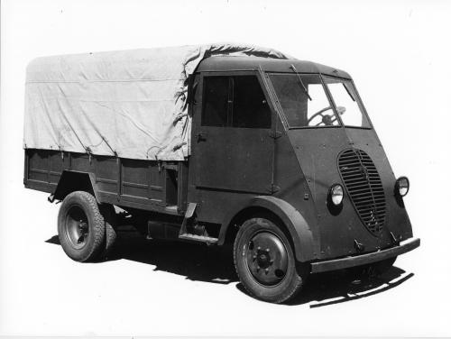 Peugeot DMA 1:35 Azimut productions 500_______peugeot_dma_camion_29778.jpg?u=http%3A%2F%2Fwww.miniatures-toys.com%2Fclient%2Fcache%2Fproduit%2F500_______peugeot_dma_camion_29778
