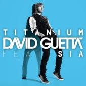 Titanium (feat. Sia) [Remixes] - EP