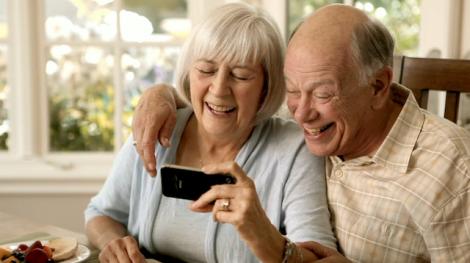 309. Idea de negocio: App para seniors - Boluda.com