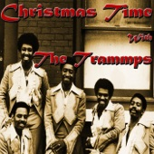 Christmas Time With the Trammps
