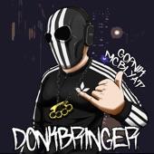 Donkbringer - Single