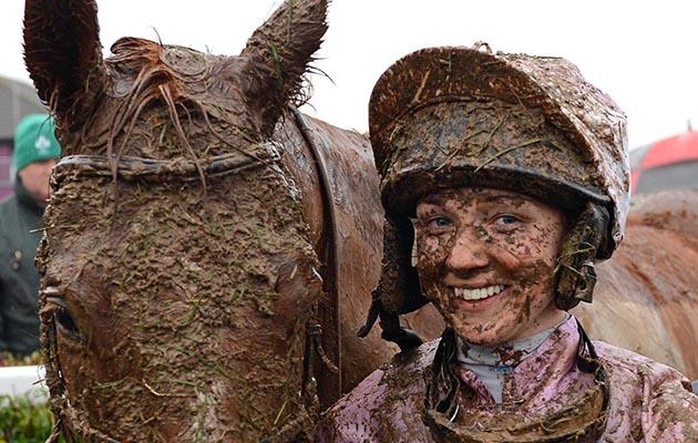 mud-face-web.jpg&q=0&b=1&p=0&a=1