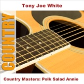 Country Masters: Polk Salad Annie