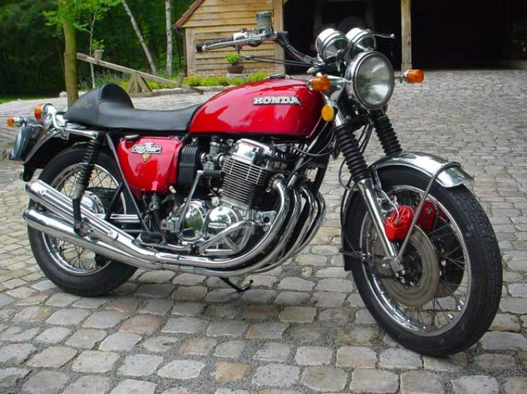 Venez parler de votre moto ! - Page 2 B_1_q_0_p_0.jpg?u=http%3A%2F%2Fwww.vintagebike.co.uk%2Fwp-content%2Fuploads%2Fgallery%2Fhonda%2F1972-honda-cb750-k2-1-761x570