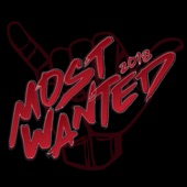 Most Wanted - Single