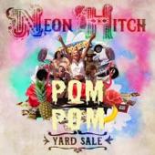 Yard Sale (PomPom Remix) - Single