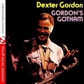 Gordon's Gotham (Digitally Remastered) (Live,Re-mastered)