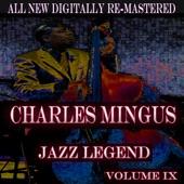 Charles Mingus - Volume 9