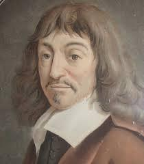 Citations de René Descartes (185) - Babelio