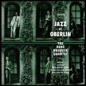 Jazz At Oberlin (OJC Remastered)