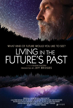 Living in the Future's Past - Wikipedia