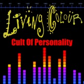 Cult Of Personality (Re-Recorded / Remastered) - Single