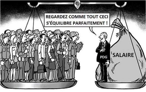 Plan PSA-Opel. Quand le « capitalisme sauvage » ce sont ...