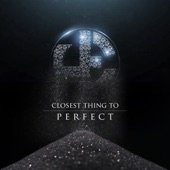 Closest Thing to Perfect - Single