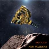 New Horizons (Ultima Thule Mix) - Single