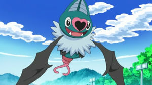 Pokemon Tour 1 Groupe 9 300px-Rhinolove_de_Carolina.jpg?u=http%3A%2F%2Fwww.pokepedia.fr%2Fimages%2Fthumb%2Fc%2Fc4%2FRhinolove_de_Carolina.jpg%2F300px-Rhinolove_de_Carolina