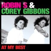At My Best (Remixes)