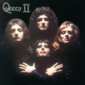Queen II (Deluxe Edition) [Remastered]