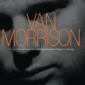 Van Morrison: Super Hits