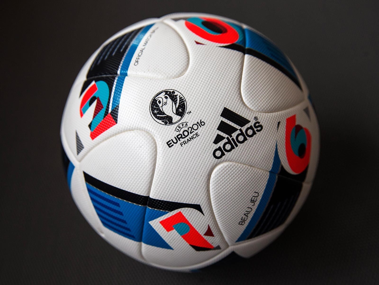 Unique Coloriage Ballon De Foot Coupe Du Monde 2018