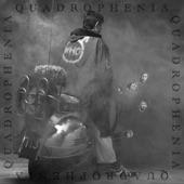 Quadrophenia (Super Deluxe - Part 2)