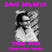 Take Five / Camptown Races - Single
