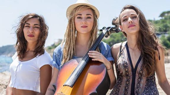 Talent, force et inspiration - Juin dans Chroniques d'un Gourou