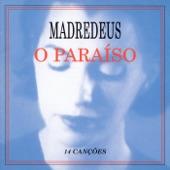 O Paraiso (14 Canções)