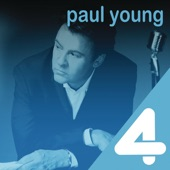 4 Hits: Paul Young - EP
