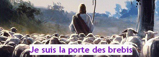 Annonces des messes du 2 au 7 mai - Le blog de l'Equipe de ...