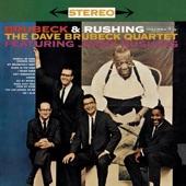 Brubeck & Rushing (feat. Jimmy Rushing)