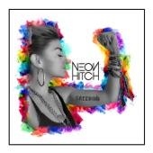 Freedom (Remixes) - EP