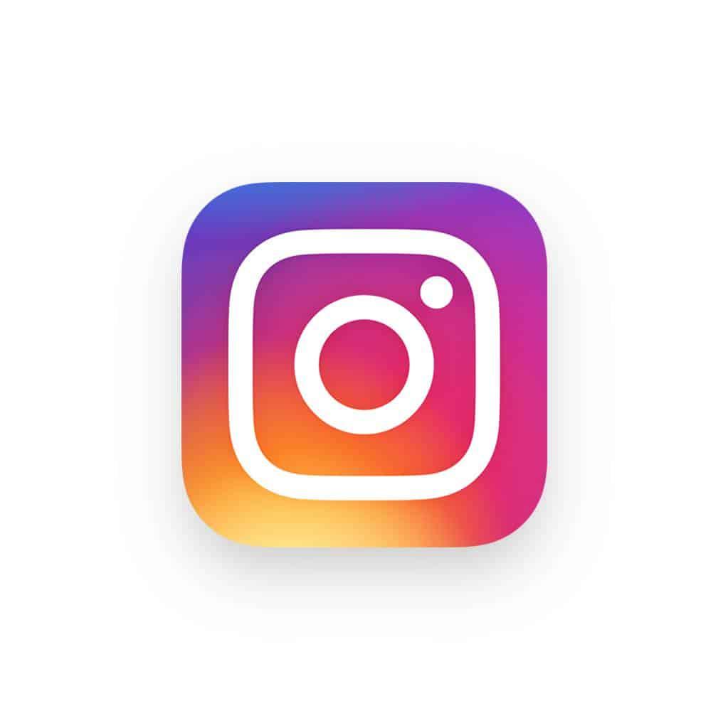 https://www.instagram.com/b.r.i.d.g.e.t_/