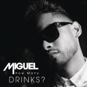 How Many Drinks? - Single