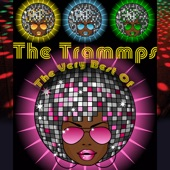 The Very Best of the Trammps (Re-Recorded Versions)