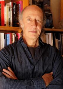 Philippe Guillemant – La conscience s'éveille – Conférence ...