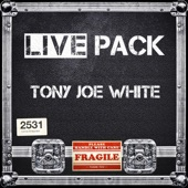 Live Pack: Tony Joe White (Live) - EP
