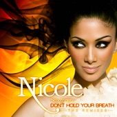 Don't Hold Your Breath (The Remixes)