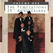 25th Anniversary (Vol. 1)