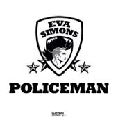 Policeman (feat. Konshens) - Single