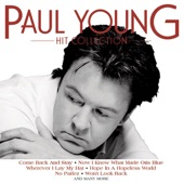 Hit Collection: Paul Young