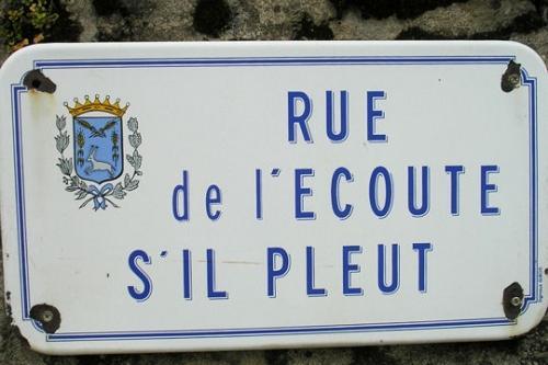 Les 20 noms de rues les plus improbables de France B_1_q_0_p_0.jpg?u=https%3A%2F%2Fforum.pim.be%2Fimages%2Fupload%2Fimage_1288103254_642