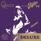 Live At the Rainbow (Deluxe)