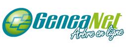 Généanet.org